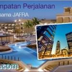 Peluang Bisnis Jafra: Cara Menjadi Konsultan Jafra Indonesia