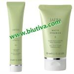 JAFRA Clear Pore Clarifier Acne Treatment & Clear Blemish Treatment