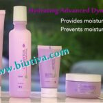 JAFRA Hydrating Advanced Dynamics Series_biutiva