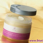 JAFRA Scalp Massage and Hair Treatment_biutiva