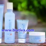 JAFRA Soothing Advanced Dynamics Series-biutiva