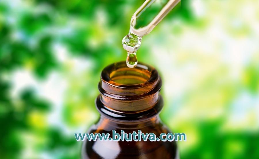 Manfaat Tea Tree Oil_biutiva