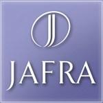 Form Pendaftaran Member JAFRA