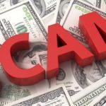 Apa itu Skema Piramida Ponzi? Apa MLM Masuk Didalamnya?