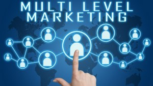 10 Penyebab Kegagalan Bisnis Network Marketing (MLM)