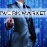 Apa itu Network Marketing (MLM)? Fakta, Cara Kerja & Info Lainnya