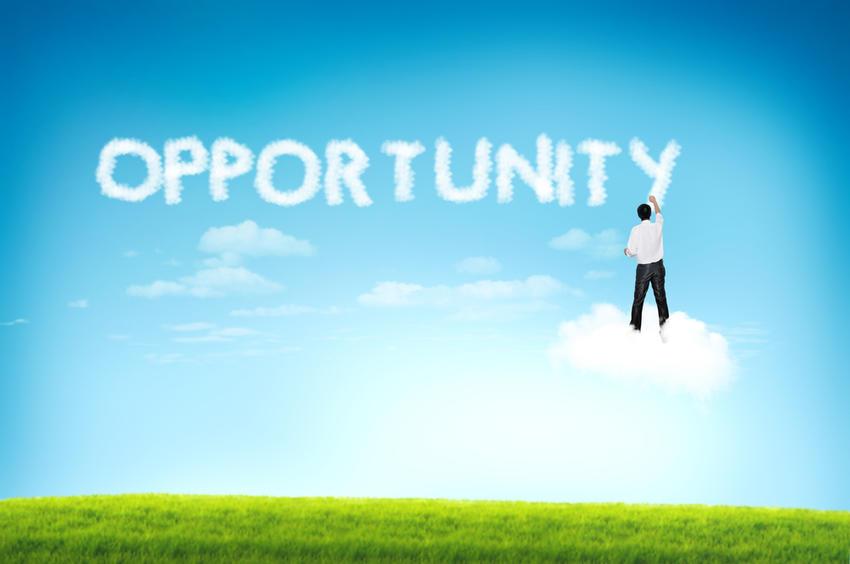 peluang bisnis mlm
