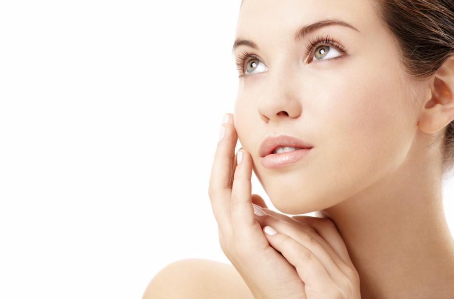 manfaat antioksidan pada kulit