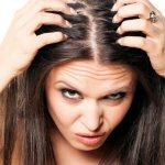 5 Fakta & Informasi Mengejutkan tentang Ketombe & Kulit Kepala Gatal