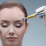 3 Jenis Perawatan Laser Kulit untuk Menghilangkan Kerut & Keriput
