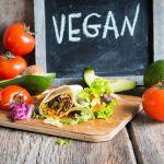 Manfaat Diet Vegan (Nabati) untuk Meningkatkan Kecantikan Kulit