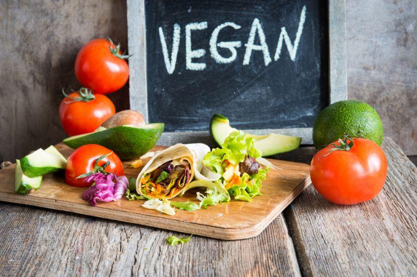 diet-vegan