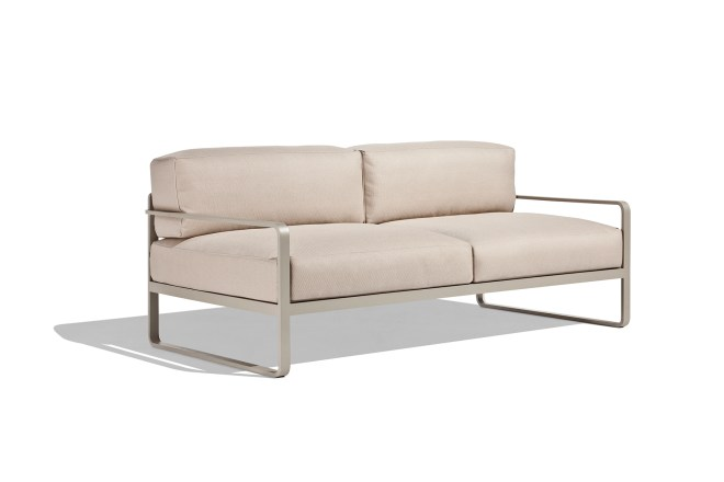 Sit / 2 seater sofa