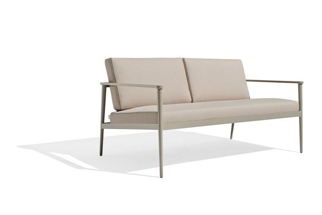 Vint / 2 seater sofa