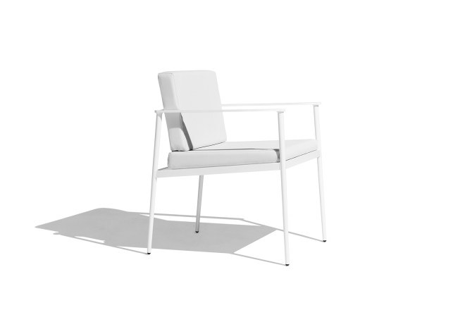 furniture outdoor chair terrace bivaq