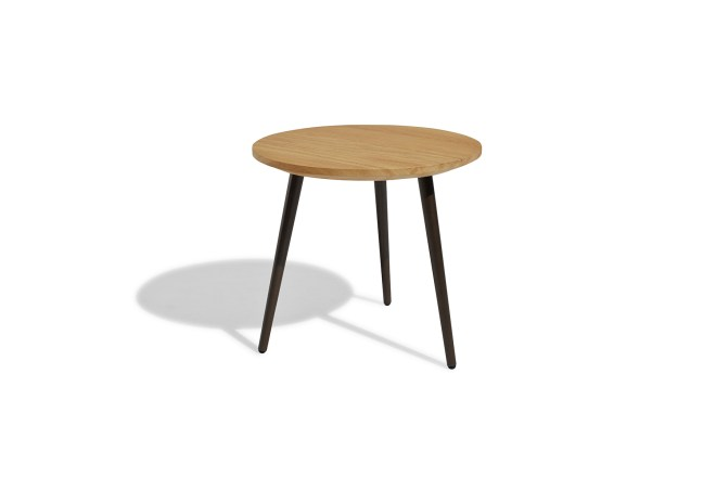 Vint / low table