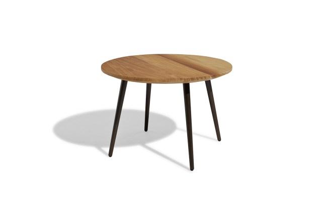 Vint / low 060 table