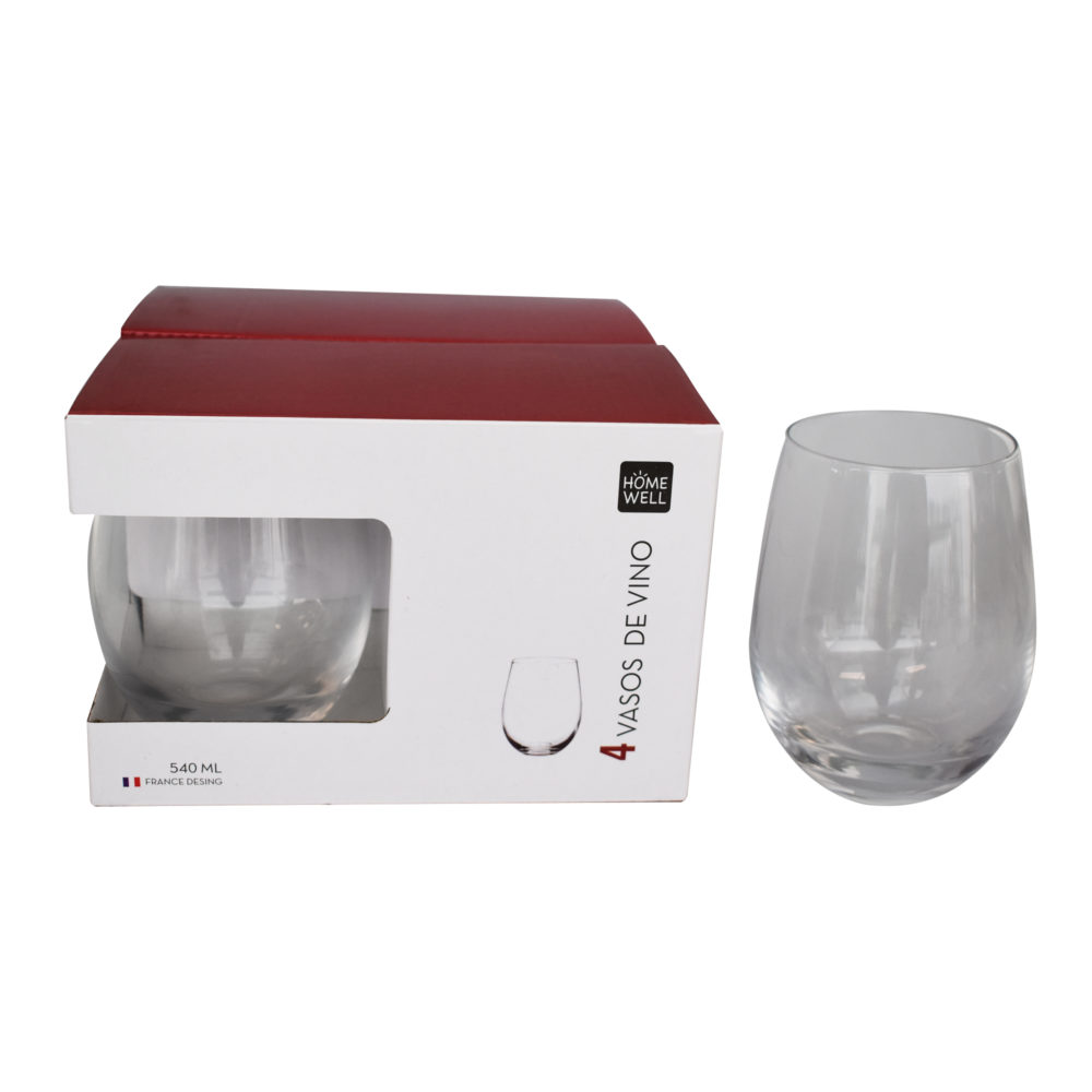 vasos-vino-copa-set-4-540-ml-empaque