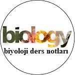 lise biyoloji ders notları