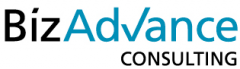 BizAdvance Consulting