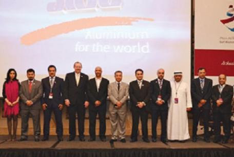 Alba Key Sponsor And Participant In The First Gulfcast