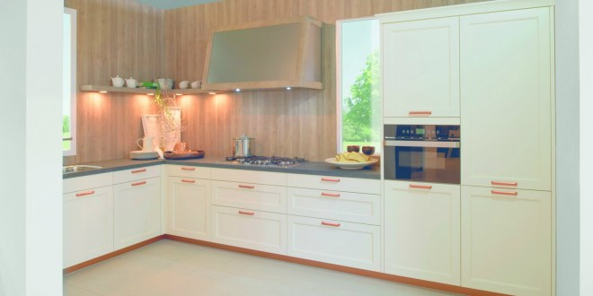 Rotpunkt Küchen ahmed sharif furniture introduces critically acclaimed german