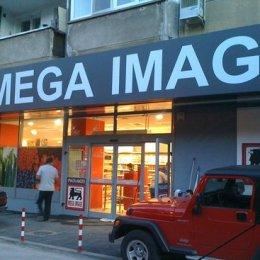Mega Image le oferă un salariu de până la 3.500 de lei, în mână, celor care vor să lucreze în magazinele de pe litoral