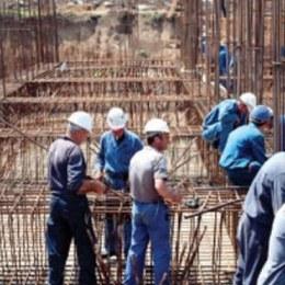 Deficitul de forță de muncă va ajunge la aproape 550.000 de oameni în 2023