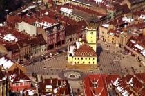 Bugetele de beneficii extrasalariale, folosite tot mai mult pentru vacanțe. Brașovul, printre orașele cele mai vizate