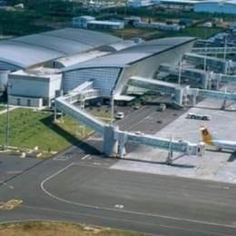 Cât de profitabil va fi transportul de tip cargo pentru Aeroportul Ghimbav