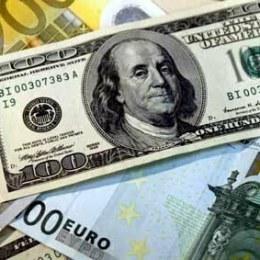 1,6 milioane de euro de la Uniunea Europeană pentru dezvoltarea zonei de nord a judeţului Braşov