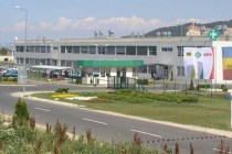 Schaeffler mai mută o linie de producție din Germania la Brașov
