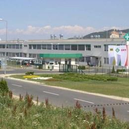 Un ceh a implementat o investiţie de 500 de milioane de euro la Braşov