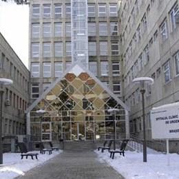 Şantierul de la Spitalul Judeţean s-ar putea deschide în curând. Săptămâna viitoare, va fi desemnat constructorul