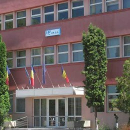 IAR așteaptă comenzi mai mari de la Ministerul Apărării