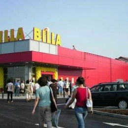 Magazinele Billa se transformă în Carrefour Market până al finele anului