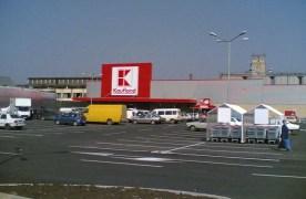 Kaufland este desemnat lanțul de magazine cu cel mai bun raport calitate – preț din România