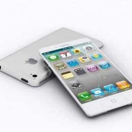 De unde și de când vor putea fi cumpărate noile telefoane iPhone, care vor ajunge și pe piața din România