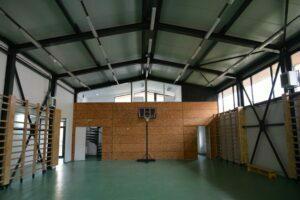 sala de sport sc 31_2013_foto nikon 031