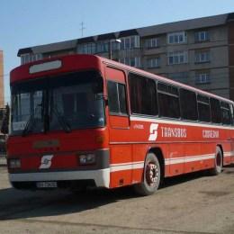 """RAT-ul metropolitan s-ar putea opri doar la rutele Cristian, Ghimbav, Sânpetru și Bod. Transportatorii de persoane și-au """"tras"""" o ordonanță de prelungire a licențelor până în 2023"""