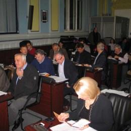 Consiliul Judeţean a alocat bani în regim de urgenţă şcolilor speciale. Marea împărţire a banilor primiţi de la Guvern se decide săptămâna viitoare