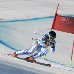 Campionatele de schi alpin au închis Pârtia Lupului. Vezi ce pârtii sunt deschise pentru amatori