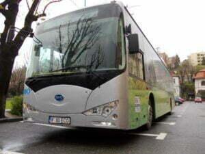 Autobuz electric RAT Brasov (22)