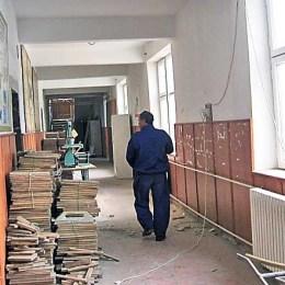 3,88 milioane de lei pentru reparația și întreținerea școlilor din Brașov, în vacanța de vară