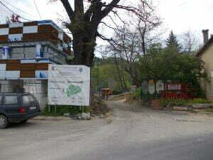 Gradina zoologica Noua (2)