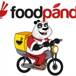 Comenzi mai mari la mâncarea comandată online în 2015