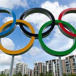 Brașovul își depune candidatura pentru organizarea Olimpiadei de Iarnă din 2024