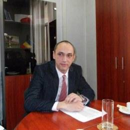 Tânăra gardă PSD a preluat conducerea IAR Ghimbav