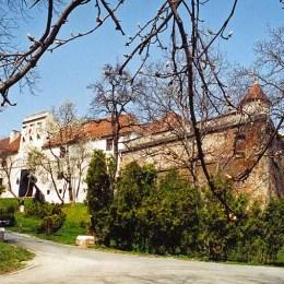 Curtea de Apel Brașov va da verdictul în dosarul Cetățuiei pe 31 mai. E posibil ca procesul să continue apoi la Înalta Curte