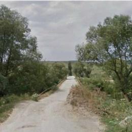Legătura rutieră dintre Brașov și Măieruș a fost redeschisă. Se lucrează acum și la podul de la Apața spre Aita